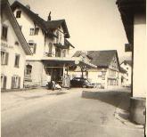 haus vor dem Kauf - Rigi-Garage Kenel GmbH - Arth